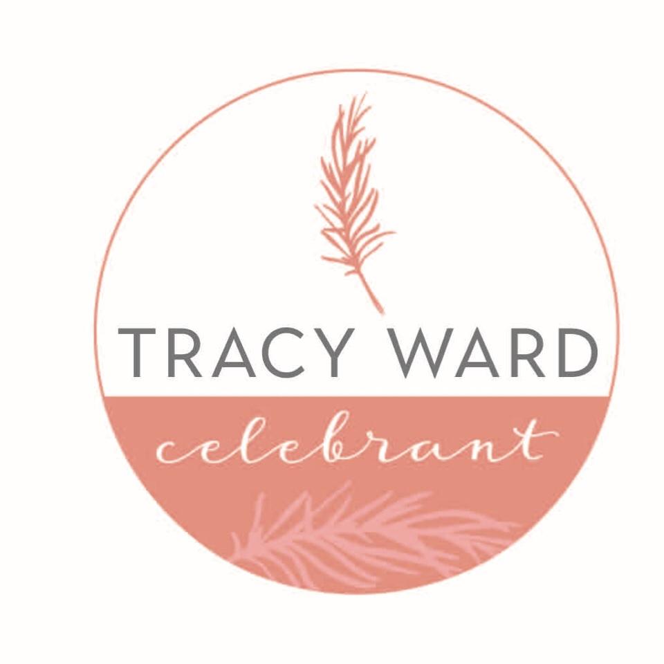 Tracy Ward Celebrant